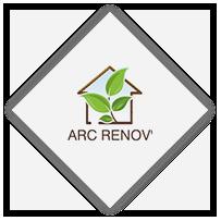 Arc Rénov, rénovation Ille et Vilaine